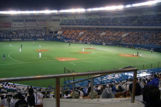 20060524-01.jpg